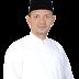 Pawai Takbir Keliling Aceh Besar Diikuti 70 Peserta