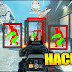 AIMBOT HACKER on Call of Duty Mobile - Call Of Duty Mobile Hack🔥COD Mobile Credits Free & COD Mobile Points Free😱 [iOS/Android]✅