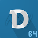 http://www.freesoftwarecrack.com/2016/08/xara-designer-pro-x365-v122-full.html