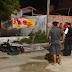 Sargento da Polícia Militar e assaltante são mortos em tentativa de assalto na Maraponga