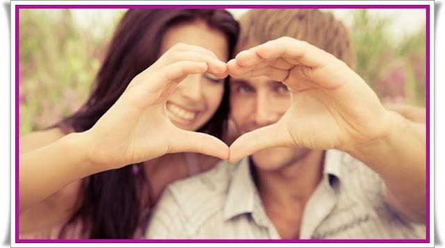 Relacionamento,paixão,felicidade,planos,fugir da rotina,sexo,intimidade,descoberta a dois,jogos,prazer,erotismo,amor,companheirismo,cumplicidade,romantismo