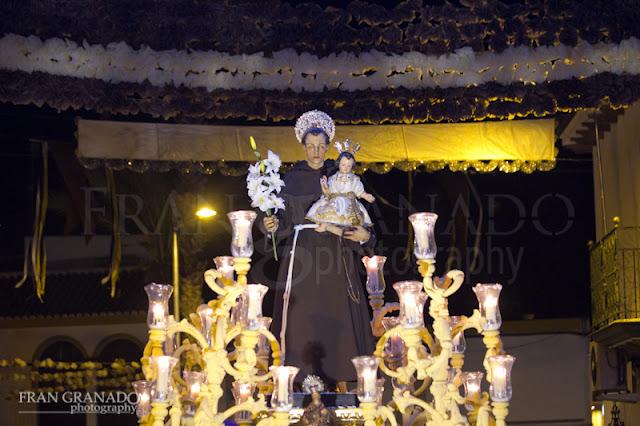 http://franciscogranadopatero35.blogspot.com/2015/08/marron-paduano-el-pasado-13-de-junio-en.html