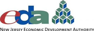 New Jersey Economic Development Authority
