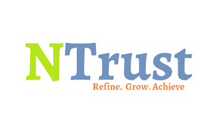http://www.prepareinterview.com/2016/10/ntrust-infotech-walkin-interview.html
