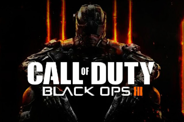call of duty, call of duty 3, call of duty III, black ops 3, black ops III, descargar blackops 3 pc, descargar black ops 3 mega, black ops 3 gameplay, black ops 3 armas, black ops 3 ps4