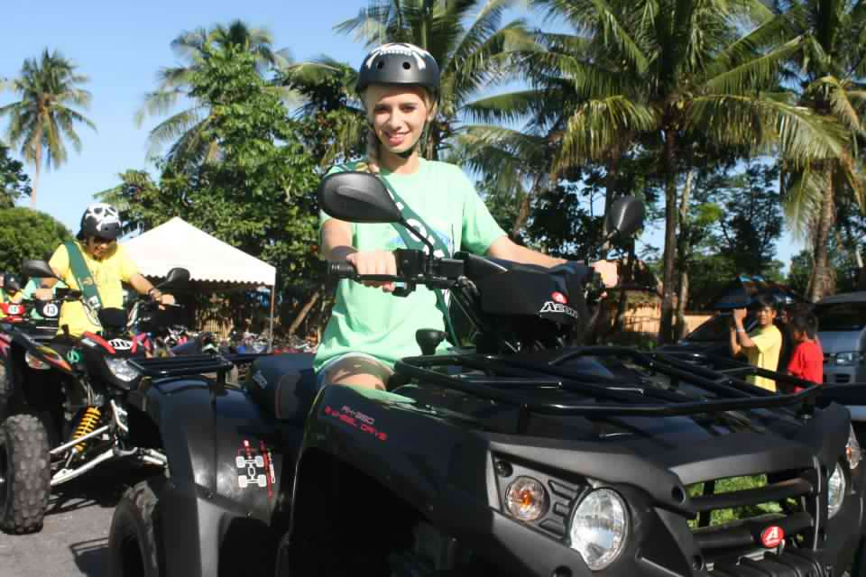 Your Brother Travel And Tours Atv Service Provider