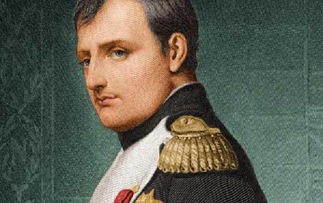 25 câu nói trở thành bất hủ của thiên tài quân sự Napoleon