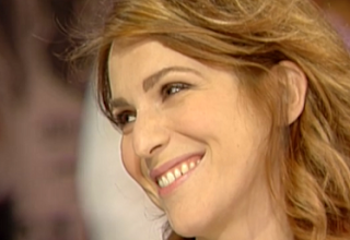Isabella Ragonese attrice