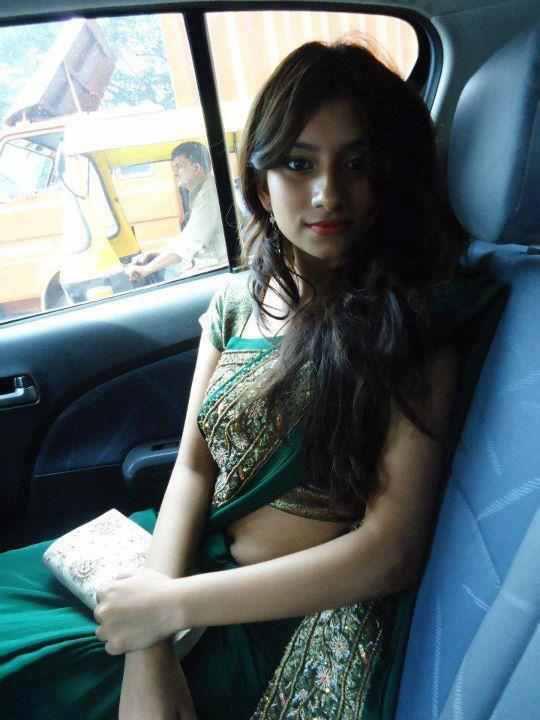 Girl sex tamil aunty