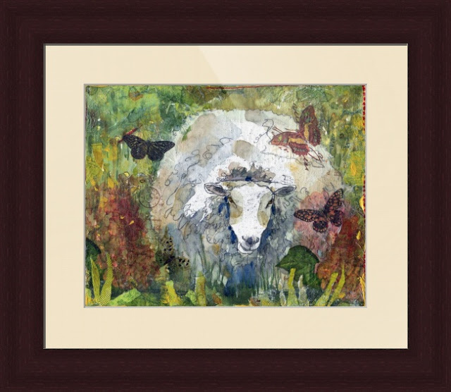 http://www.imagekind.com/Peaceful-Pasture-Sheep-Print_art?imid=59ce8ef7-88ad-46d8-b267-eb6ea09806cd