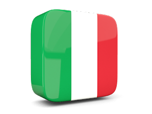 IPTV Source Playlist M3u Server Italia Channels 10-02-2018 - list IPTV links Server