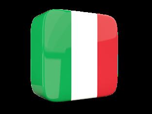 IPTV Source Playlist M3u Server Italia Channels 13-02-2018 - list IPTV links Server