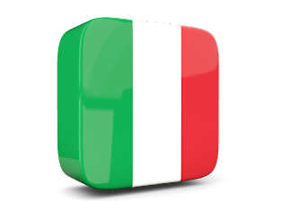 IPTV Server Playlist Italia M3u Channels 15-02-2018 - list IPTV links Server Italia M3u