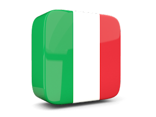 Italia IPTV Playlist - IPTV links Server Italia M3u Channels 20/12/2017