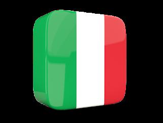 IPTV Server Playlist Italia M3u Channels 21-01-2018 - list IPTV links Server Italia M3u