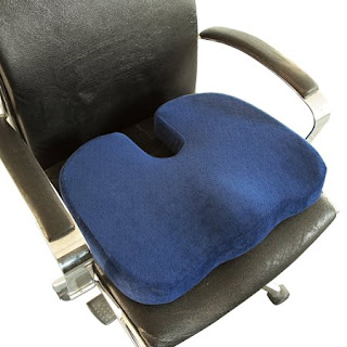 https://www.amazon.com/ChiroDoc-Coccyx-Cushion-Breathable-Ergonomic/dp/B01B7EULE2/ref=sr_1_1?ie=UTF8&qid=1473516734&sr=8-1&keywords=seat+cushion