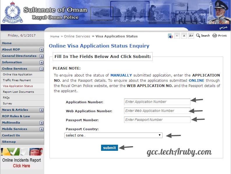 Energian Saasto—These Uae Visit Visa Status Check Online By