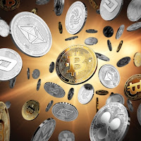 Как вывести с FaucetHub Bitcoin и другую криптовалюту?