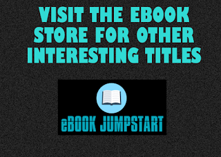 eBook store and free give aways