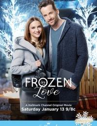 Frozen in Love | Bmovies