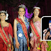 [AO VIVO] Filipa Barroso eleita Miss República Portuguesa 2017