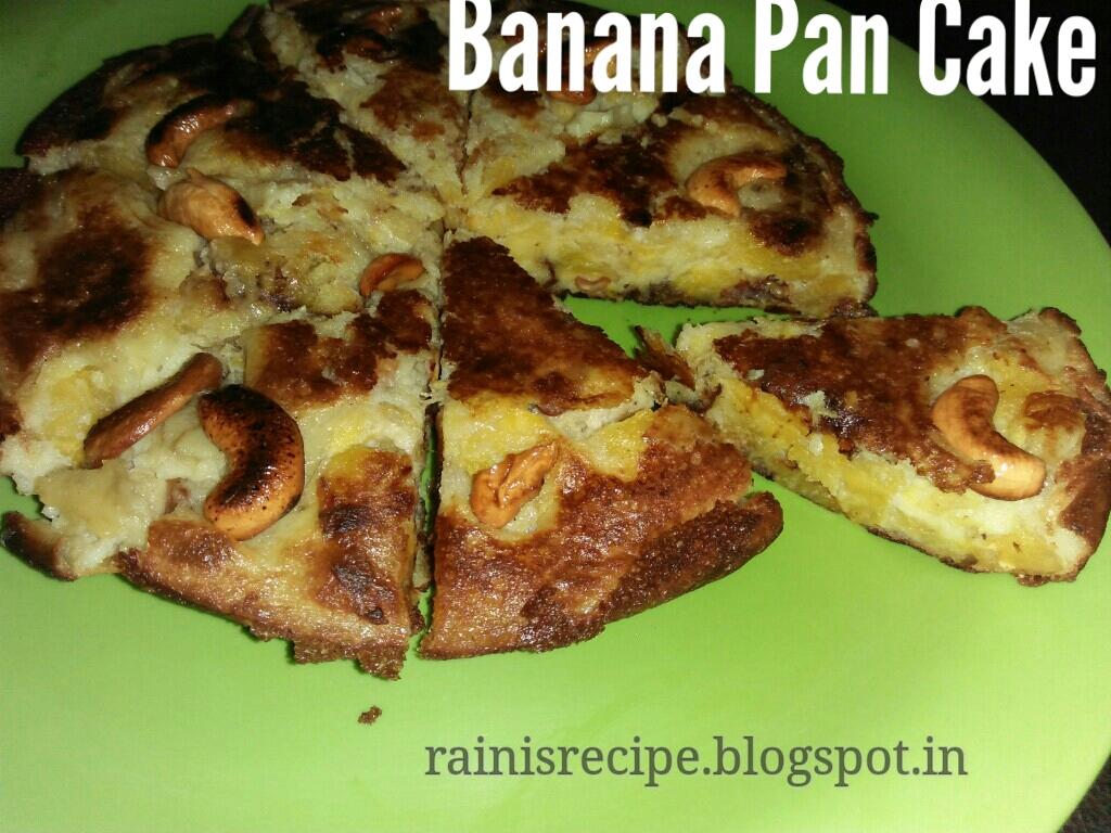 Rainis recipe book forumfinder Images