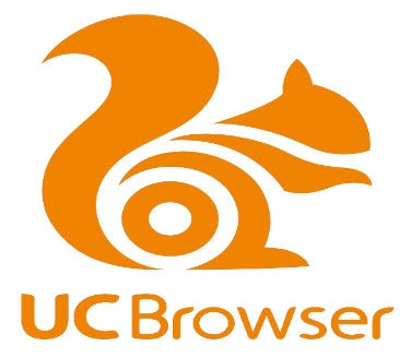 uc browser free download for android mobile latest version