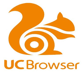 UC Browser Free Download for Desktop & Mobile, Tablat