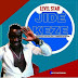 New Audio|Lever Star_Jidekeze|Download Now