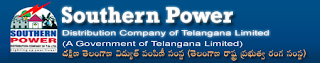 Telangana Electricity Bill Payment Online