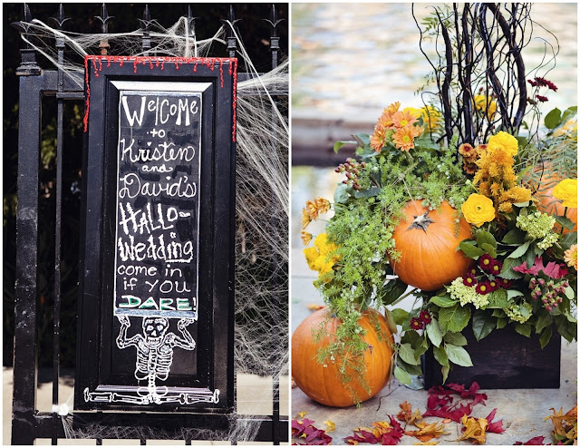 halloween+wedding+spooky+gothic+skeleton+october+fall+autumn+pumpkin+skull+ghoul+ghost+dress+up+costume+party+black+red+orange+tattoo+bride+bridal+groom+1 - Amaretto Finger Cookies