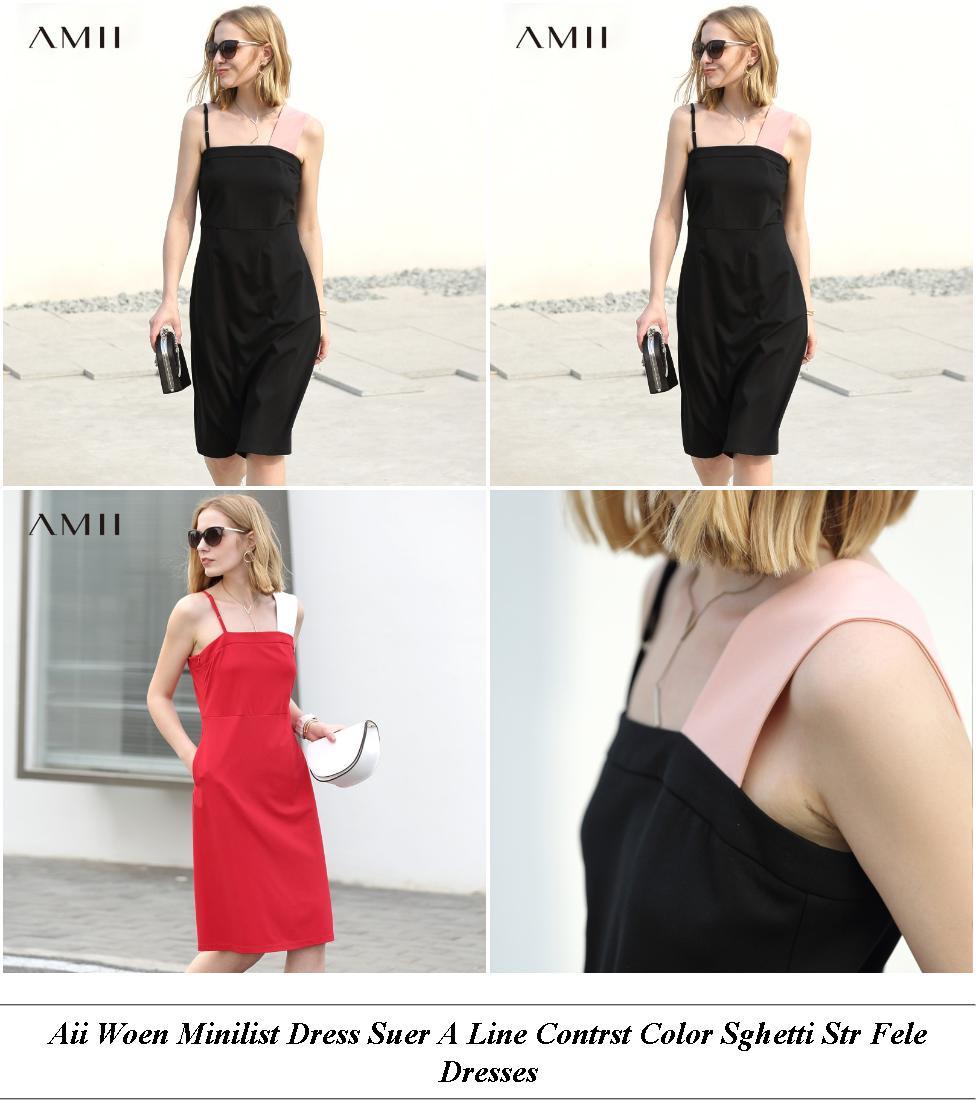 Petite Dresses Size - Uy Cheap Designer Clothes Online - Ladies Wedding Dresses Collection