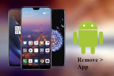 Top 5 ứng dụng người dùng Android nên xóa bỏ ngay từ bây giờ