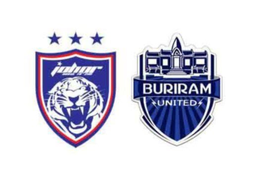 Live Streaming JDT vs Buriram United Friendly Match
