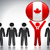 Job Opportunities in Canada 2020 – Apply Now
