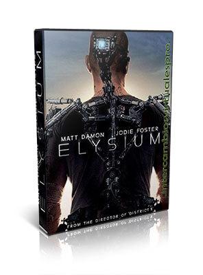 Descargar Elysium