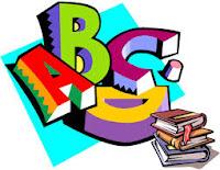 http://mentorskerala.blogspot.com/p/blog-page_17.html
