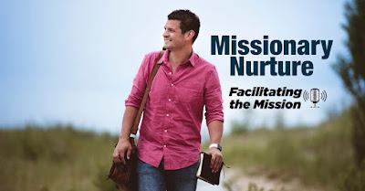 http://ssmfi.org/missionarynurture