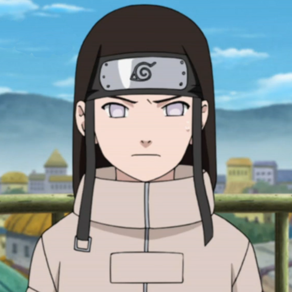 Fave Naruto Characters of Past & Present - Blerds Online