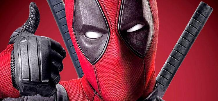 free wallpapers of deadpool movies 2016