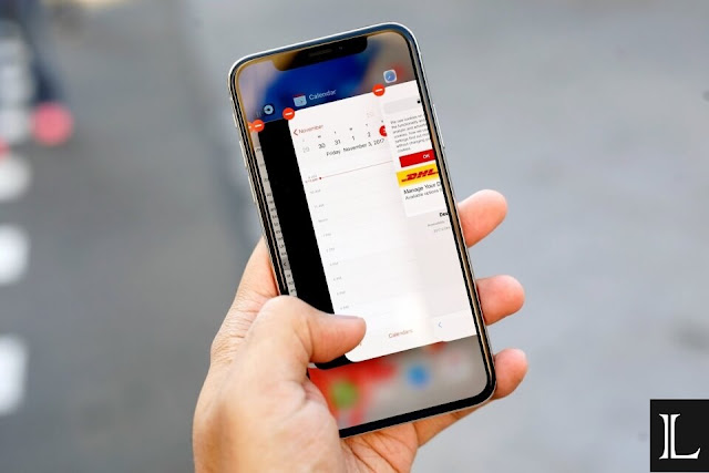 iphone x review, specs, buy, price, release date