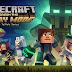 تحميل لعبة Minecraft 2 - RELOADED