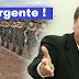 """Revelação de Bolsonaro deixa políticos em alerta, um """"tsunami """" no governo, uns erros são imperdoáveis, outros não"""