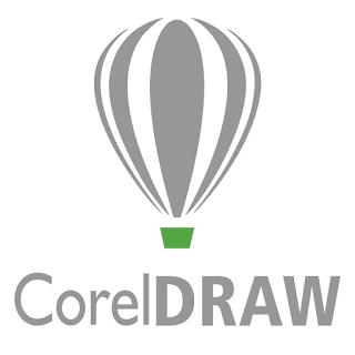 Corel Draw Grapic Suite X9 Portable