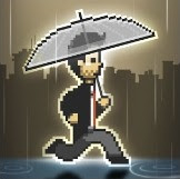 Game Rainy Day - Remastered Download