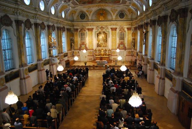 Niatnya Ingin Mempermalukan Pemuda Muslim, 1 Gereja ini Malah Menjadi Mualaf Seketika