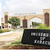 21 Things You Can Relate To If You Are A Student of Karachi University..