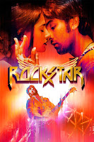 Rockstar 2011 Full Hindi Movie BluRay 720p