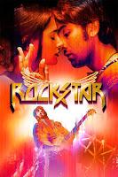 Rockstar 2011 Full Hindi Movie BluRay 720p