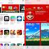 حصريا : لعبة Super Mario Run متاحة للتحميل على أجهزة آبل ستور